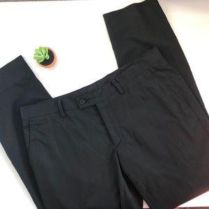 Zara Men Dress Pants 32